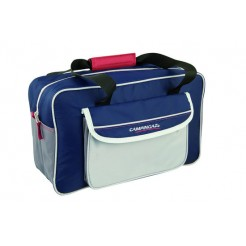 Campingaz Cooler Beach Bag 13 liter Dark Blue