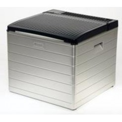 Dometic RC 2200 ACX40 Absorptie Koelbox 30mbar