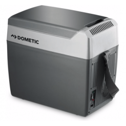 Dometic TropiCool TC 07 Koelbox