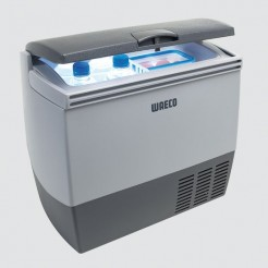 Waeco Cool Freeze Koelbox CDF-18 12/24V