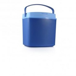 Tristar KB-7230 - Koelbox 30 liter, 12 Volt, 3.3kg