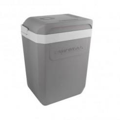 Campingaz Powerbox Plus 28L Thermoelektrische koelbox