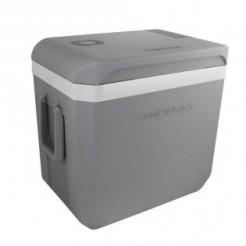 Campingaz Powerbox Plus 36L Thermoelektrische koelbox