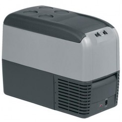 Waeco CoolFreeze CDF-25 Koellbox 12V  24V