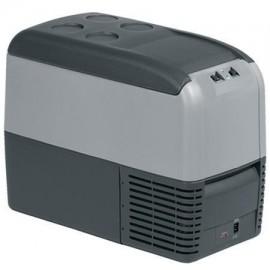 Waeco CoolFreeze CDF-25 Koellbox 12V  24V