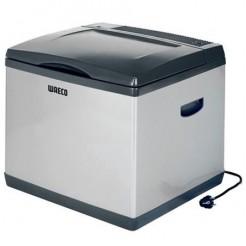 Waeco CoolFun CK-40D Compressor koelbox