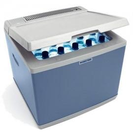 Mobicool C40 Koelbox 230V 65 Watt