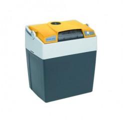 Mobicool G30ACDC Grijsgoud Thermo-elektrische Koelbox 12230 V