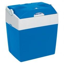 Mobicool V30 ACDC Thermo Elektrische Koelbox 12 230V 29L A