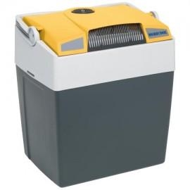 Mobicool G30 DC GrijsGold Thermo-elektrische Koelbox 12V 29 Lite