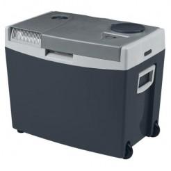 Mobicool G35 ACDC Grijs Thermo Elektrische Koelbox 12 230V 34L A